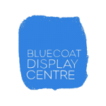 Bluecoat-Display-Centre