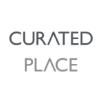 Curated-Place