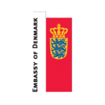 Embassy-of-Denmark