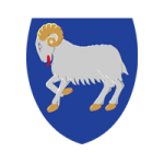 Embassy-of-Faroe-Islands