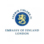 Embassy-of-Finland-London