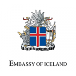 Embassy-of-Iceland