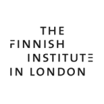 Finnish-Institute-in-London