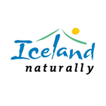 Iceland-Naturally