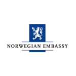 Norwegian-Embassy