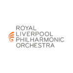 Royal-Liverpool-Philharmonic