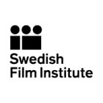 Swedish-Film-Institute