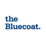 The-Bluecoat